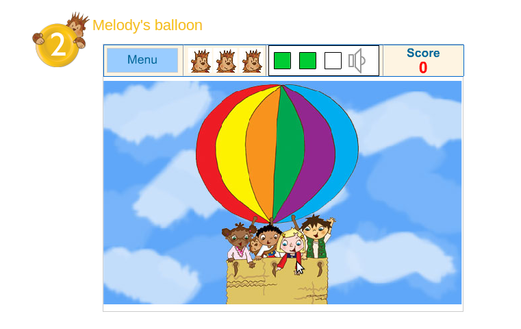 https://elt.oup.com/student/oxfordplayschool/games/levela_unit2_menu/levela_u2_listenclick?cc=global&selLanguage=en