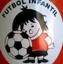 BABY FÚTBOL DEL CLUB A. ESPAÑA