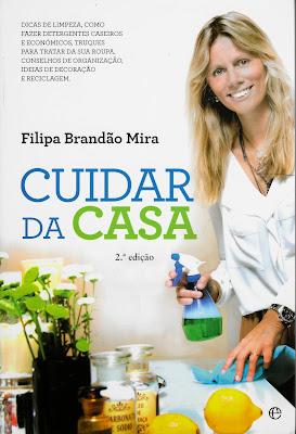 http://www.cantinhodasaromaticas.pt/loja/livros/cuidar-da-casa/