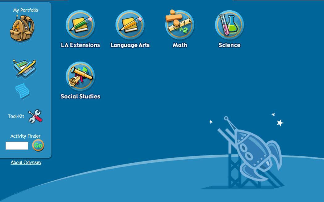 Time 4 Learning ~Online Homeschool Curriculum - Teach ...