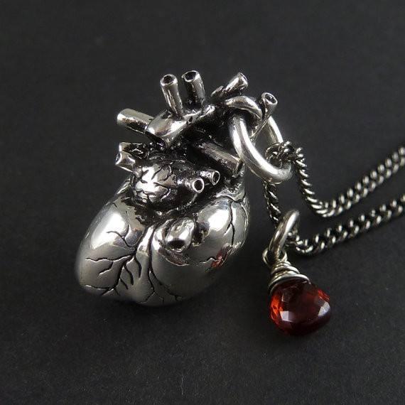 Jewellery Trends For Ladies...