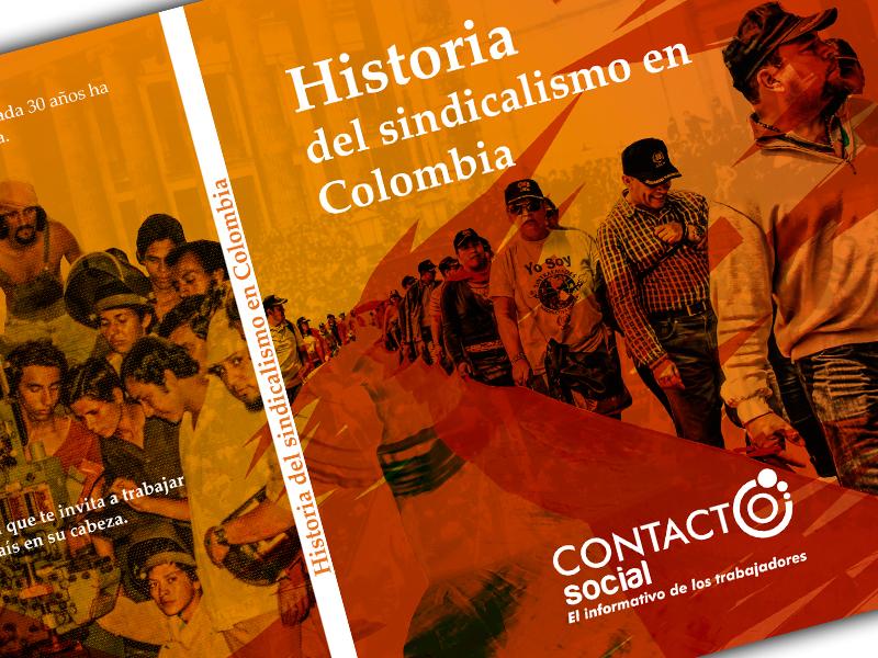 Conocer la historia del sindicalismo para luchar por los derechos laborales