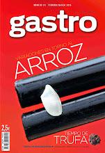 Gastro Aragón