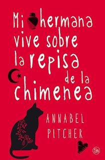 libro_1337269640