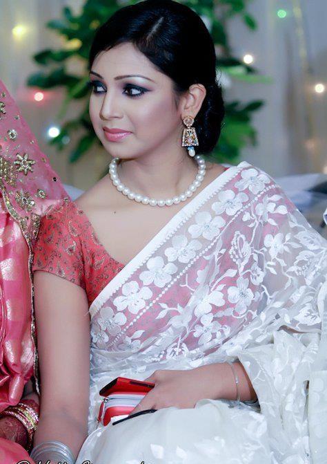 Bangladesh Sex Vedio & Choti: Bangladeshi Sexy Photo