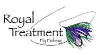 http://www.royaltreatmentflyfishing.com/