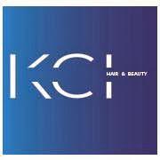 Productos de estetica y peluqueria