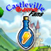 Castleville Energy Links. May 30, 2013