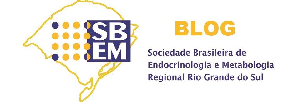 Blog da SBEM-RS