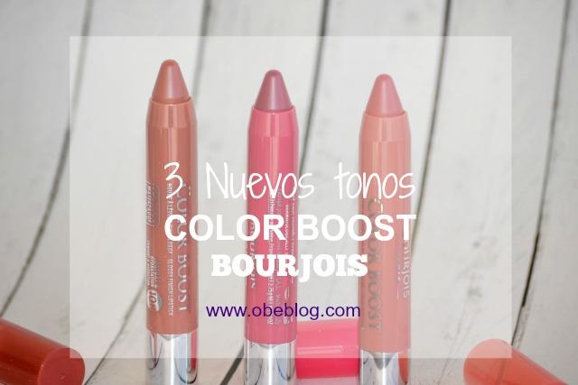 Nuevos_tonos_para_los_Color_Boost_de_BOURJOIS_01