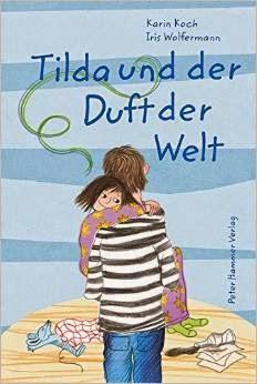 http://www.amazon.de/Tilda-Duft-Welt-Karin-Koch/dp/3779505169/ref=sr_1_1?ie=UTF8&qid=1425808488&sr=8-1&keywords=tilda+und+der+duft+der+welt