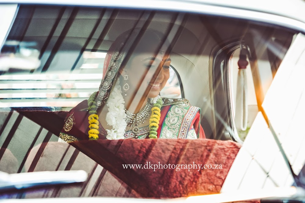 DK Photography H8 Preview ~ Harshada & Chaithanya's Wedding ~ A Hindu Wedding { Bangalore to Cape Town }