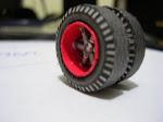 rodas  esc 1:50 (detalhada - detailed)