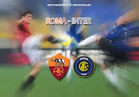 roma-inter-coppa-italia