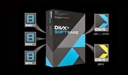 Download Player DivX Plus 10.0.1 Build 1.10.1.272