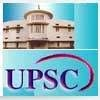 Technical Officer Scientist SB & Assistant Professor Vacancies in UPSC