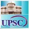 Assistant Commandants Vacancies in UPSC (Union Public Service Commission)