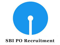SBI PO Results 2014 | sbi.co.in | SBI PO Cut Off Marks