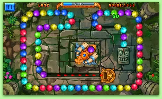 Download Marble Legend Apk 1 0 6