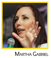 martha-gabriel