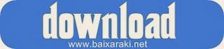 logotipo de download logo tipo para blog de download www.baixaraki.net