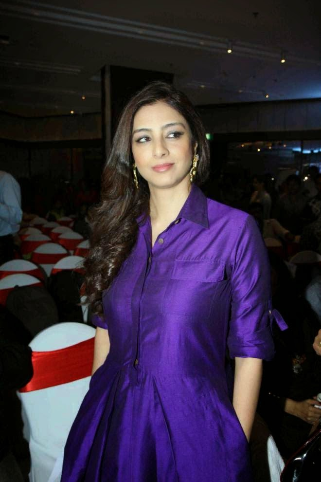 Actor Tabu Latest Photos