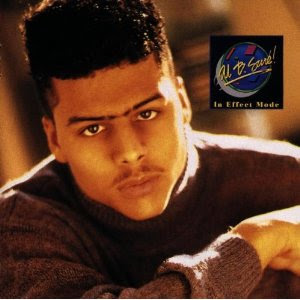 Al B Sure - In Effect Mode (RNB)