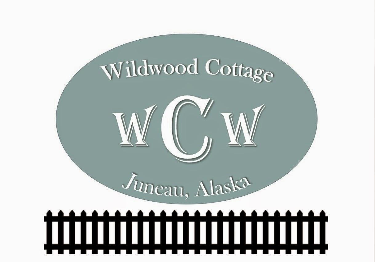 Wildwood Cottage Alaska