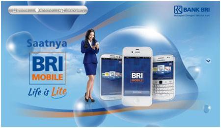 Apakah Bisa Daftar SMS banking BRI di ATM BCA
