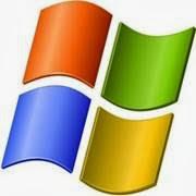Windows-com-Segurança-180x180