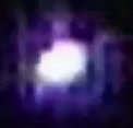 UFO Orb