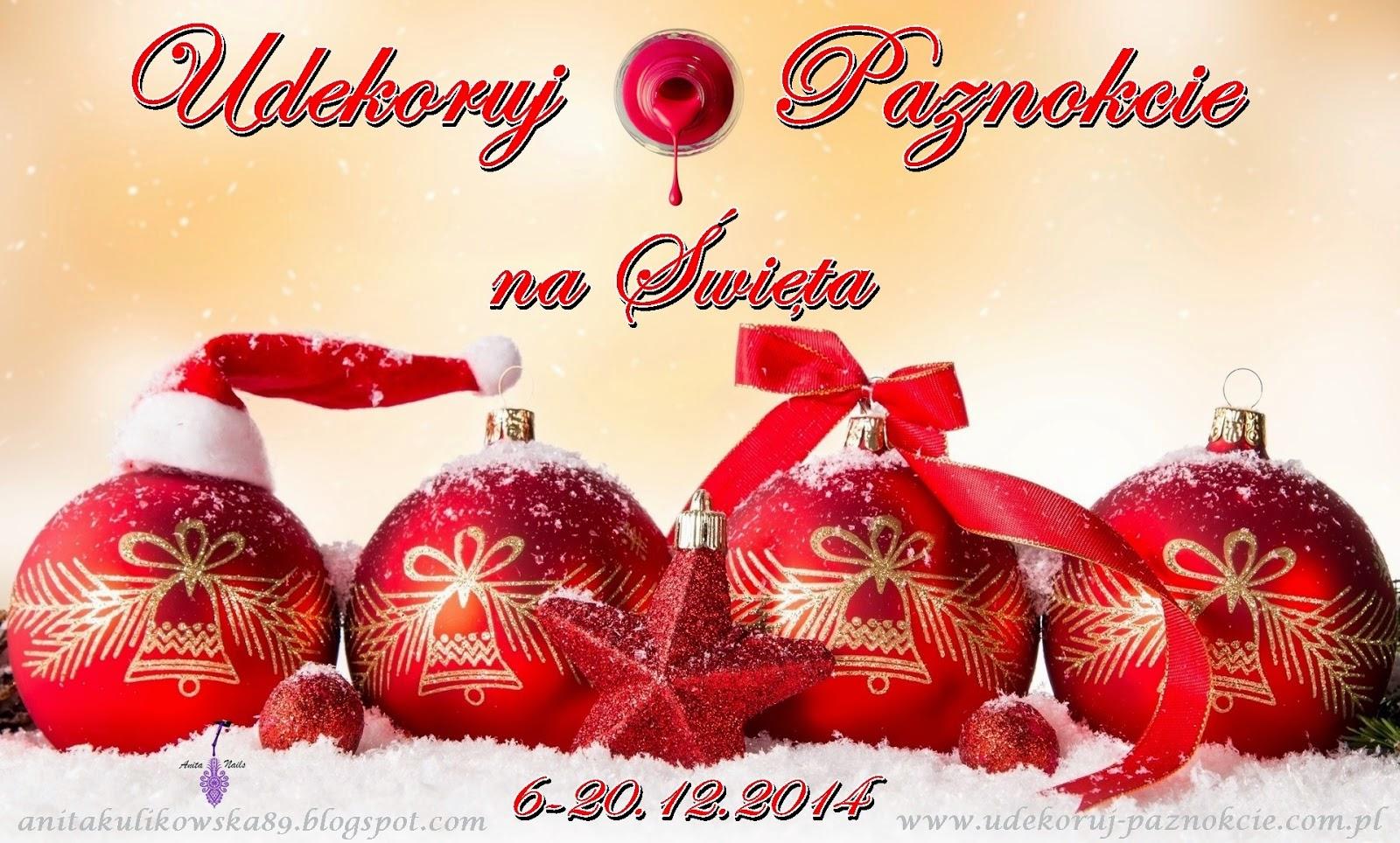 http://anitakulikowska89.blogspot.com/2014/12/konkurs-udekoruj-paznokcie-na-swieta.html