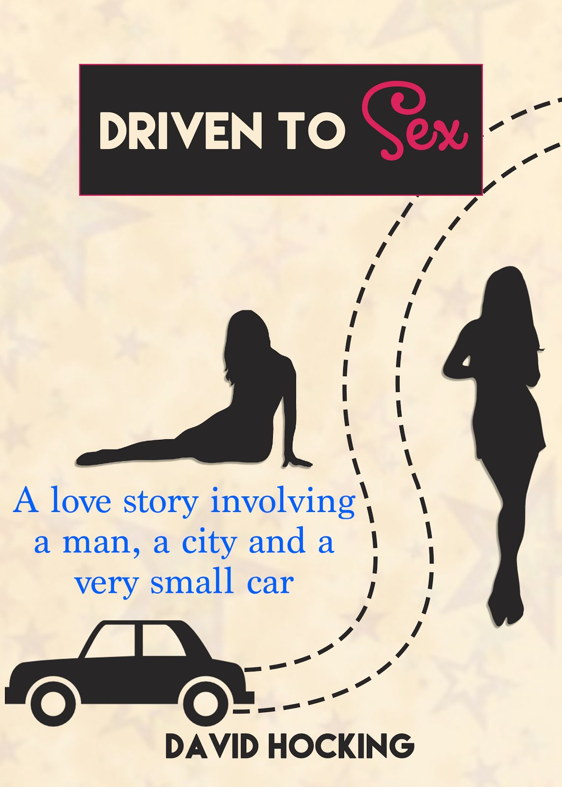 Driven To Sex