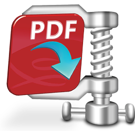 Photoshop JPEG Compression and Image Quality