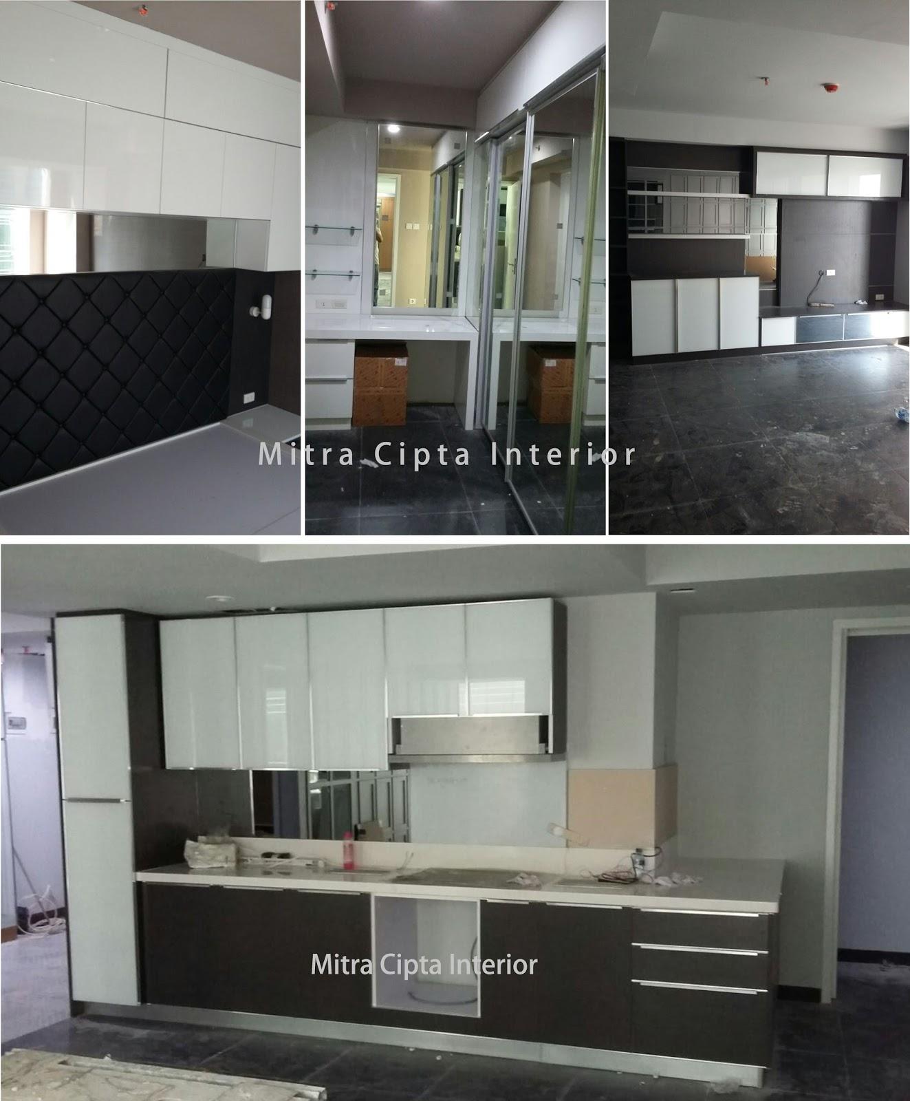 interior design furniture images. Design Interior Mataram City Jogja Furniture Images