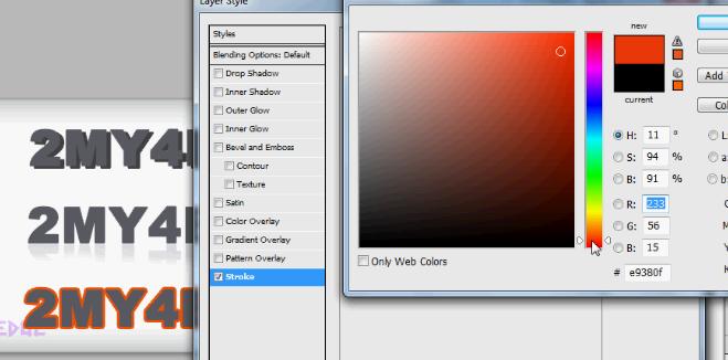 choose-color-and-make-stroke