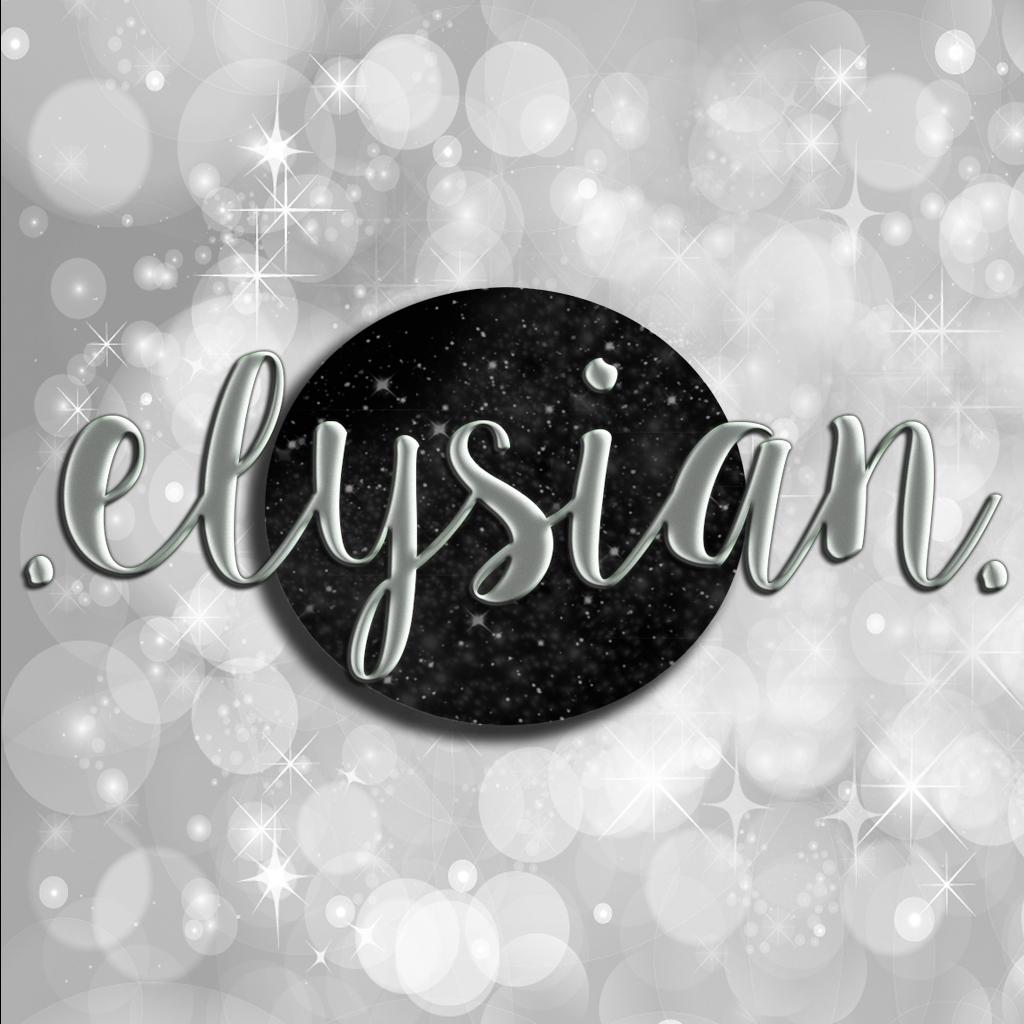 .elysian.