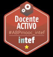 Emblema ABPmooc_intef