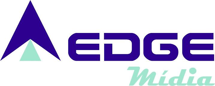 Blog egóico-redundante