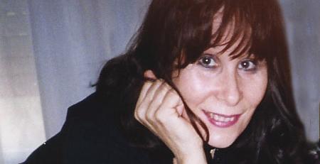 Laura Mercé