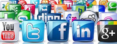 Tren Sekarang Ini Memakai Social Media Marketing