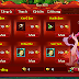 Mãnh Thú - Tải game Mãnh Thú, hộ giáp chiến thú cho mobile