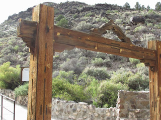 things to do in san luis colorado