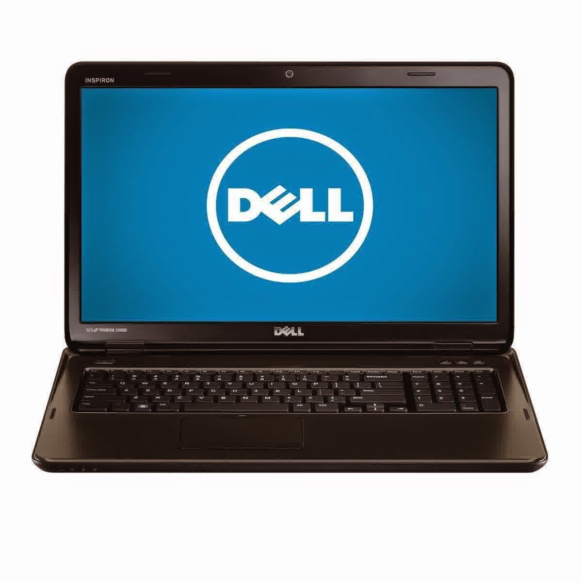 dell latitude e5410 drivers wifi