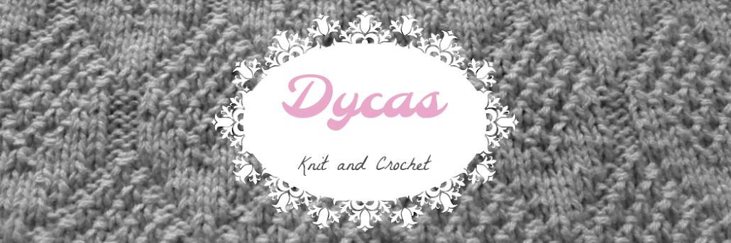 Dycas