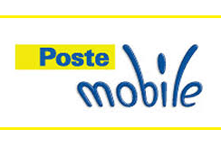 poste mobile tariffe celllari
