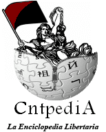 Enciclopedia Libertaria