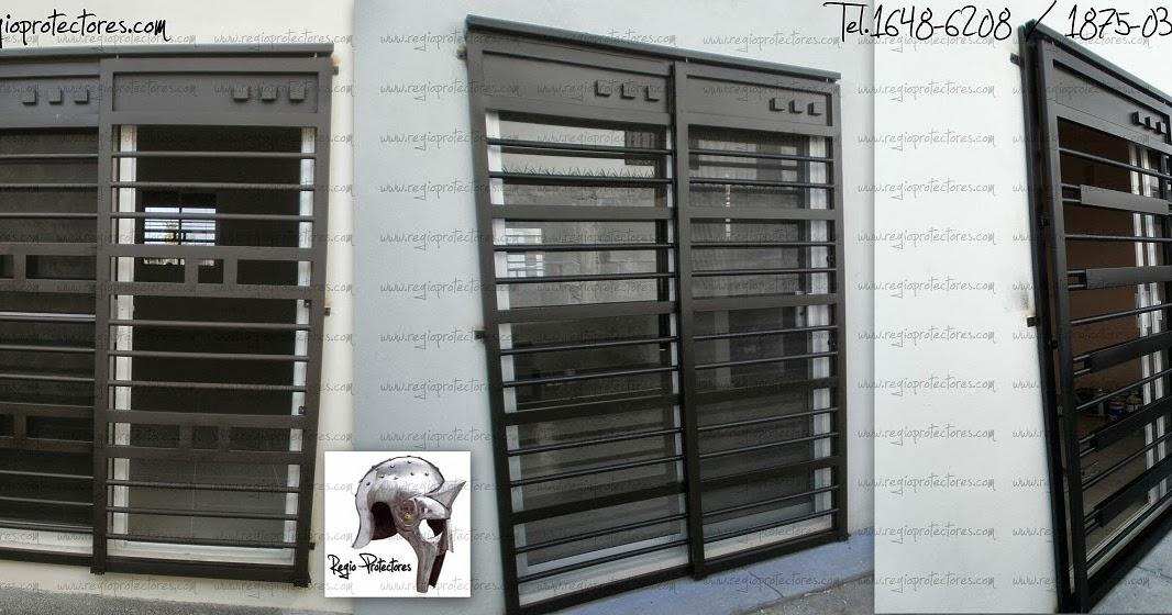 Regio protectores puertas corredizas for Puertas corredizas internas