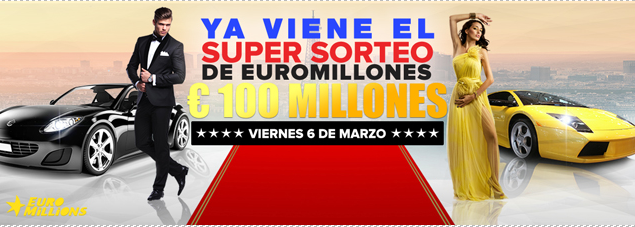 http://www.grandesloterias.com/es/play/superdraw.html