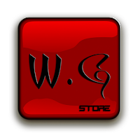Wild Girls Store